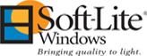 Soft Lite Windows