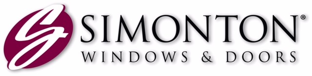 Simonton Replacement Windows and Doors Milwaukee