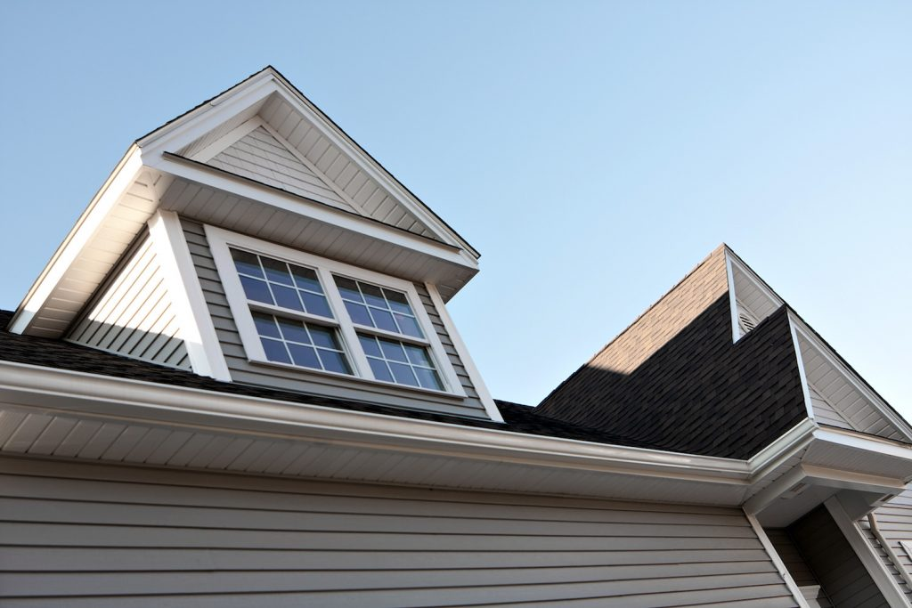 Exterior Siding Replacement Wisconsin