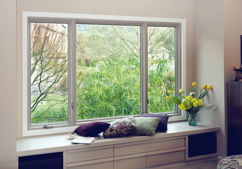 vinyl casement replacement windows
